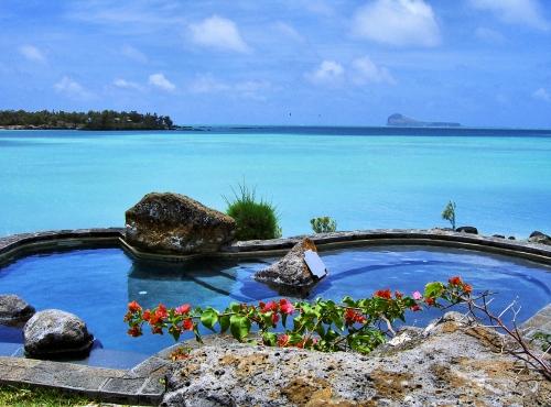 Mauritius #2