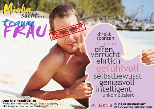 TKKG Magazin Singlebuch