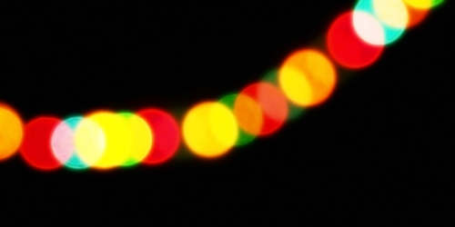 Lichterketter