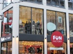 Fun Factory Store Berlin / Bild 2
